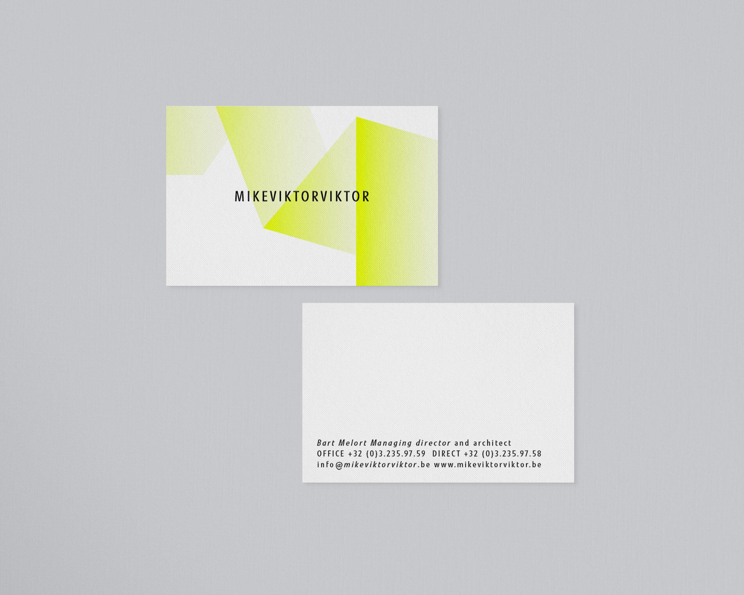 MVV-CARD-1