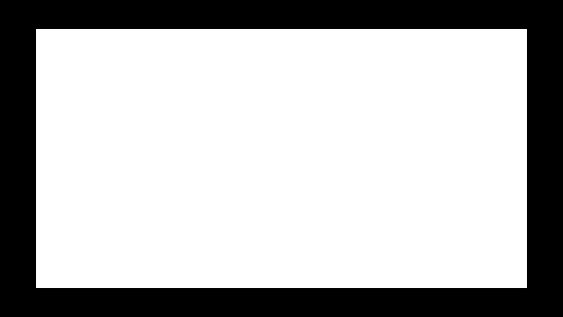 DPG-MEDIA-LOGO