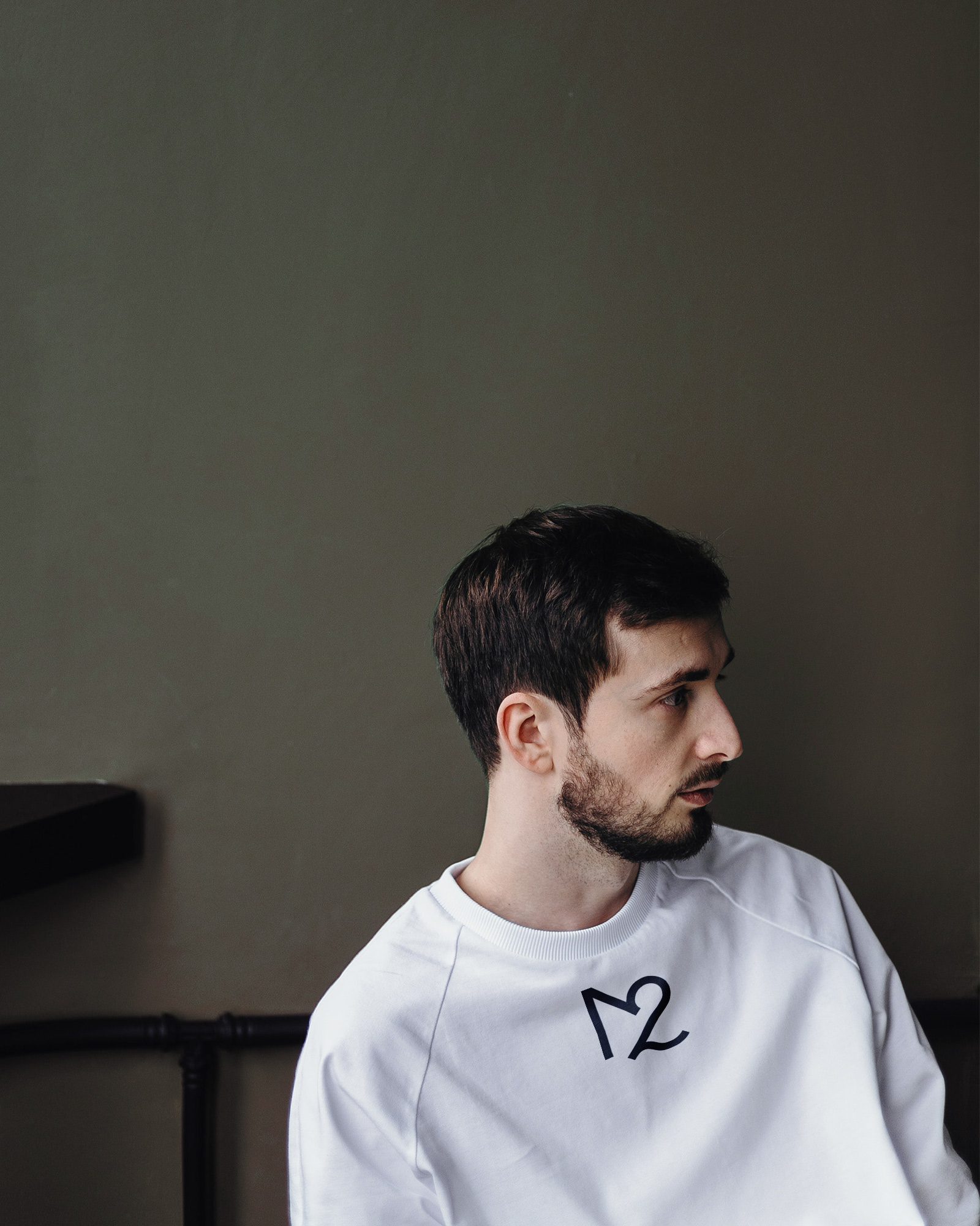 MII-Shirt-front