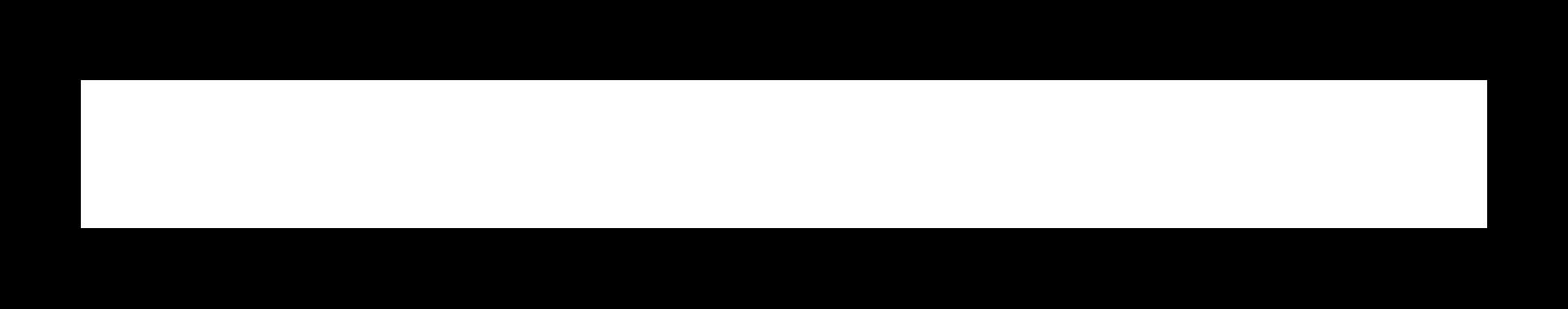 PRO-LEAGUE-LOGO