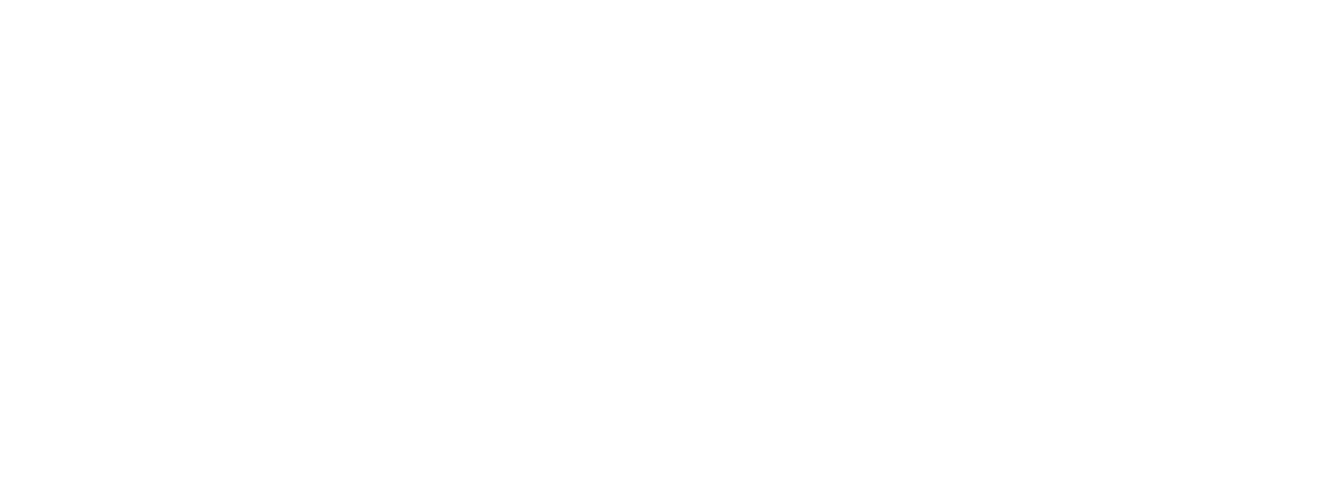ROULARTA-MEDIA-LOGO