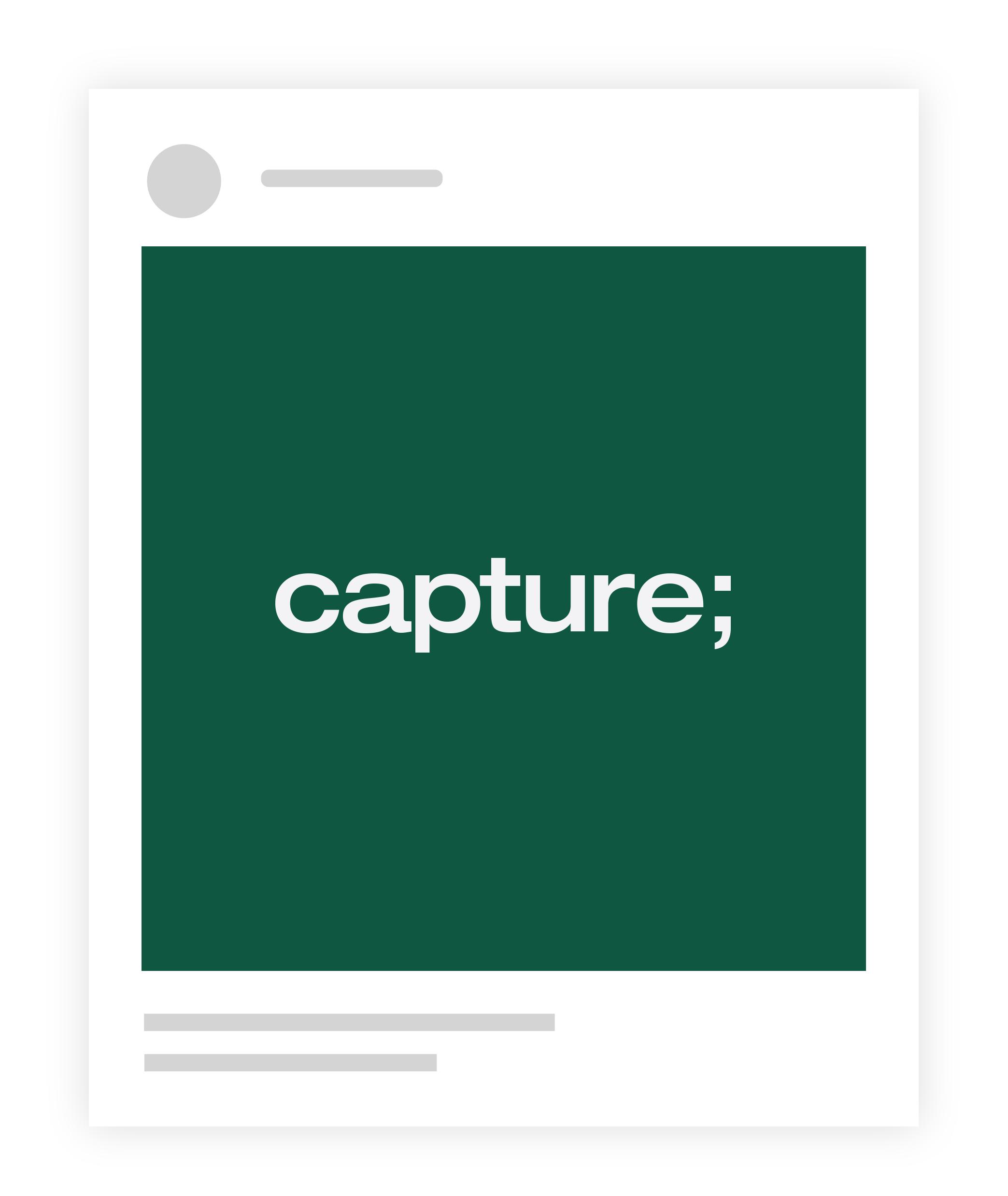 capture-insta-post-flat-mockup-1