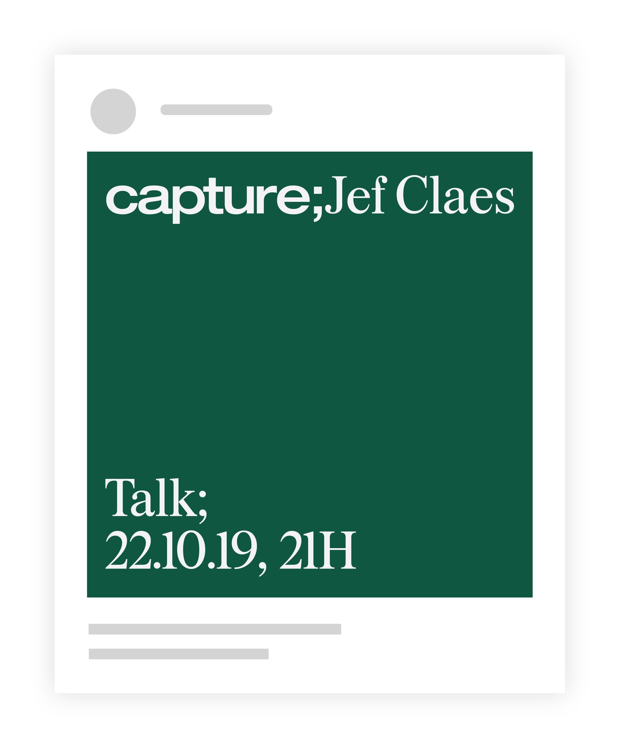 capture-insta-post-flat-mockup-3