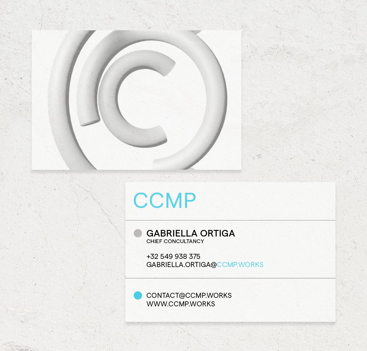 ccmp-bcards-mockup