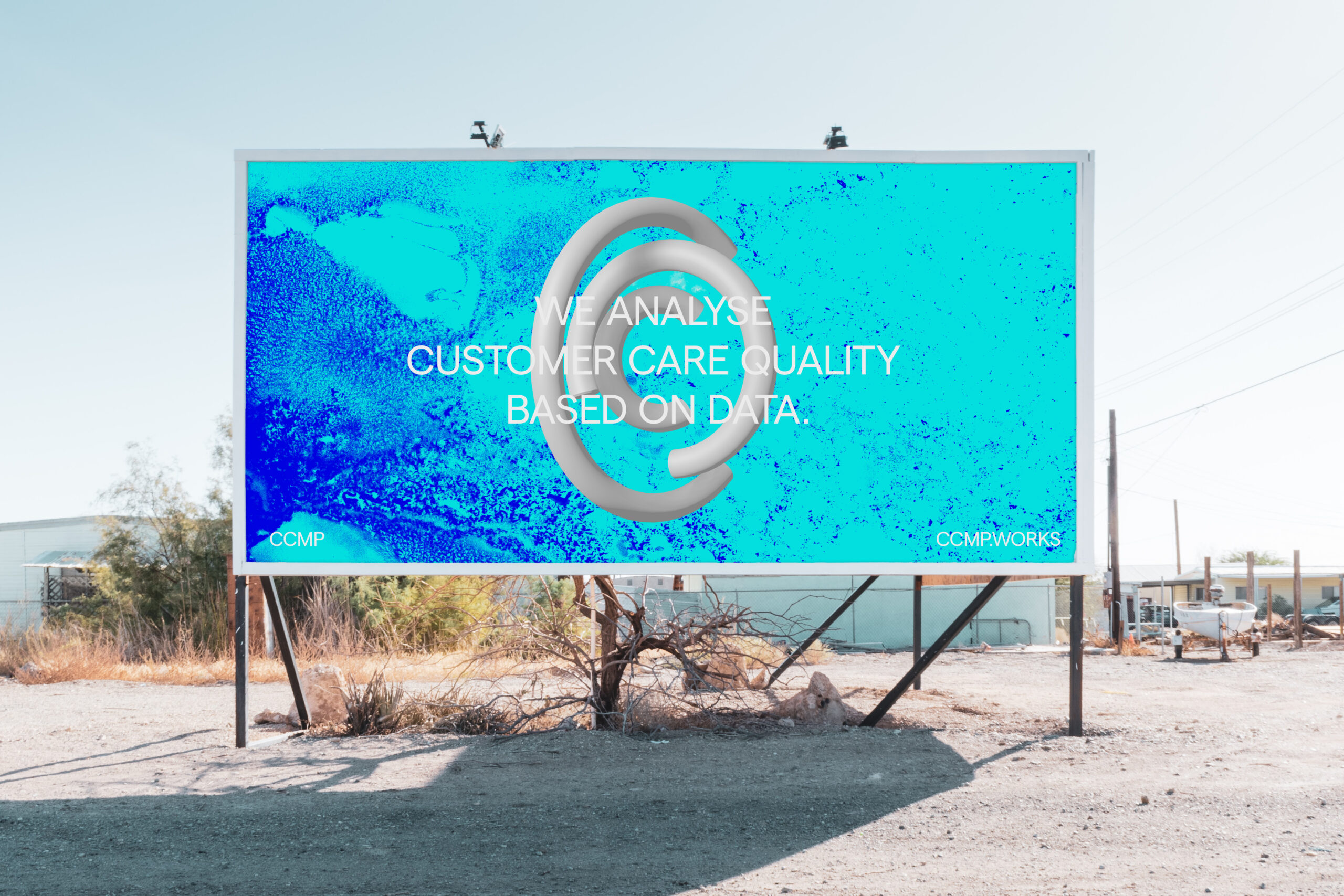 ccmp-billboard
