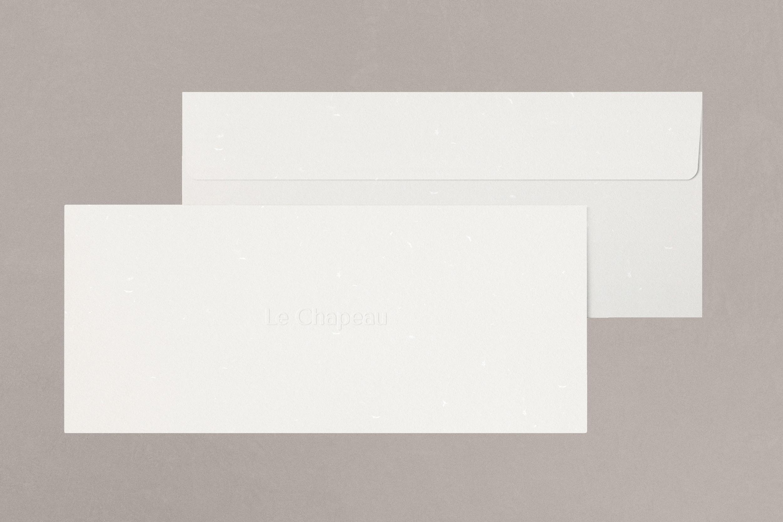 lechapeau-envelopes